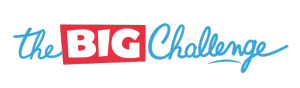 Logo The Big Challenge